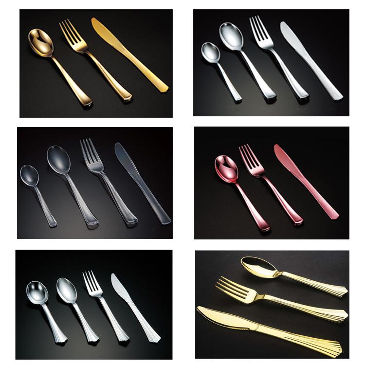 disposable cutlery.jpg
