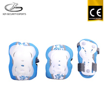 Elbow & Knee Pads Armguard For Adjustable Inline Skate Other Sports Safety