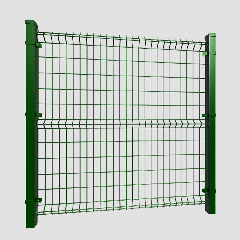 Wholesale hog wire fence - Online Buy Best hog wire fence from China ...