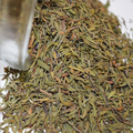 bai li xiang high quality Dried Thyme