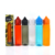 e liquid 10ml 15ml 30ml 50ml 60ml 100ml 120ml PET plastic gorilla unicorn bottle with tamper childproof cap