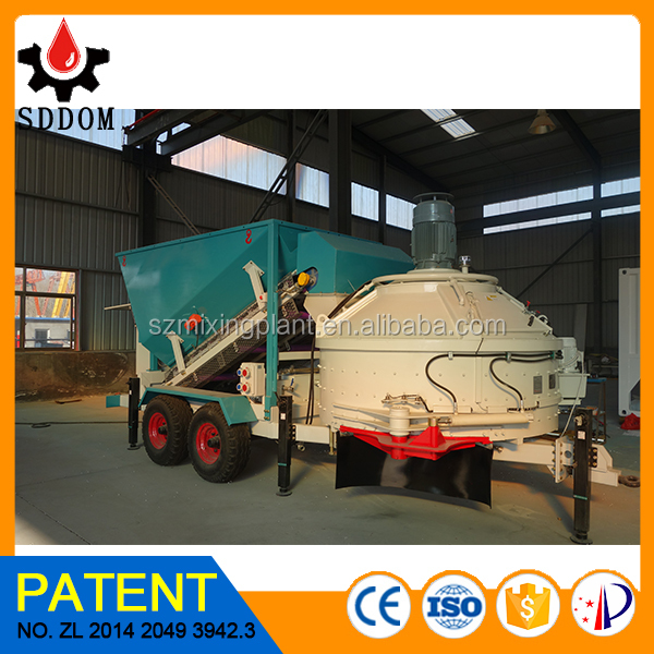 concrete batching plant price,japanese video site,mobile concrete batching plant for sale