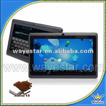 Cheap BOX CHIP A13 Tablet PC