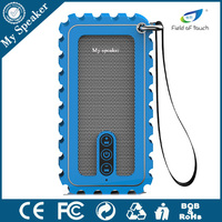 2016 trending products F015 10W IPX 67 portable bluetooth speaker shopping site chinese online