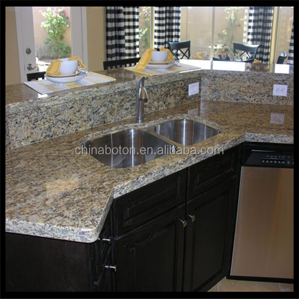 Granite in hot sell for monument/fireplace with low price