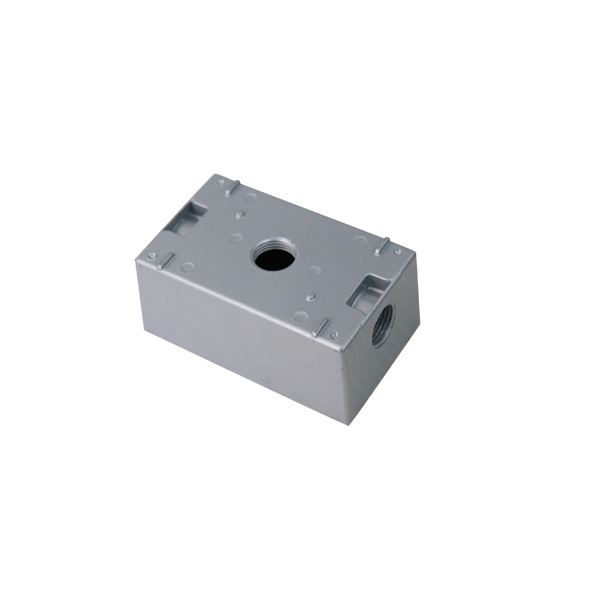 weatherproof box FSB box aluminum box