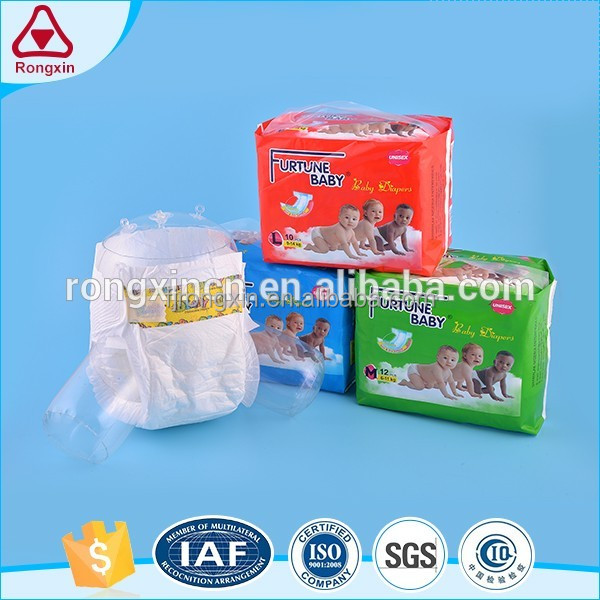 Baby Diaper Manufacturers In China,Children Diaper OEM Welcome