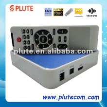 Android 2.3 Smart TV Box / Internet Tv Box