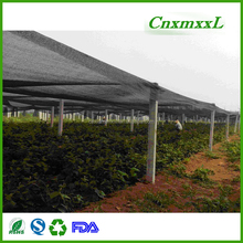 Factory supply attractive price mesh fabric for greenhouse