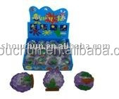 hot selling high quality splat grape water ball promotional kids stress toys