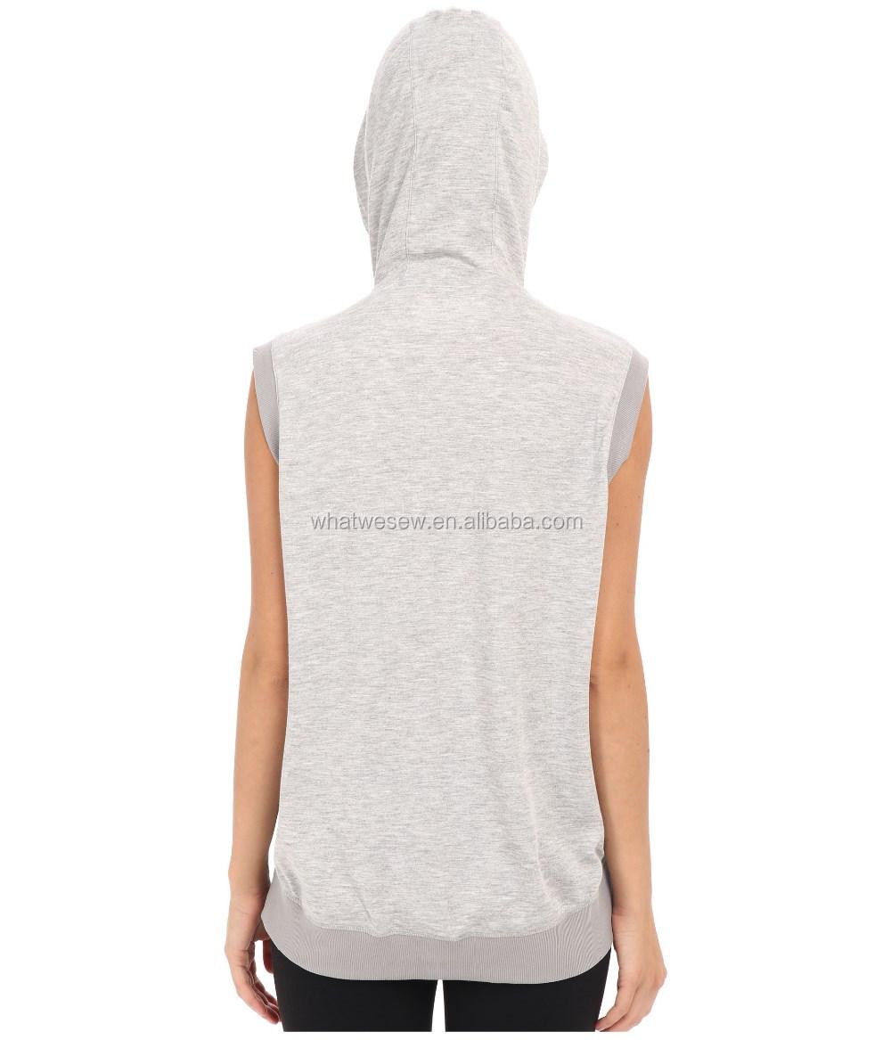 Zip up hoodies custom