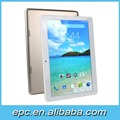 OEM 10.1inch 1920*1200 FHD Octa Core 4G LTE Tablet Dual Sim Cell Phone 4g Android 6.0