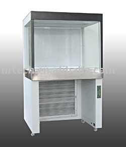SCW-HS Air laminar flow bench