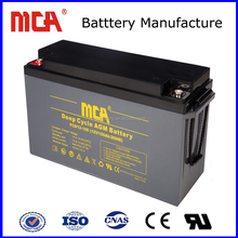 energy back up dry battery 12V 150Ah with price
