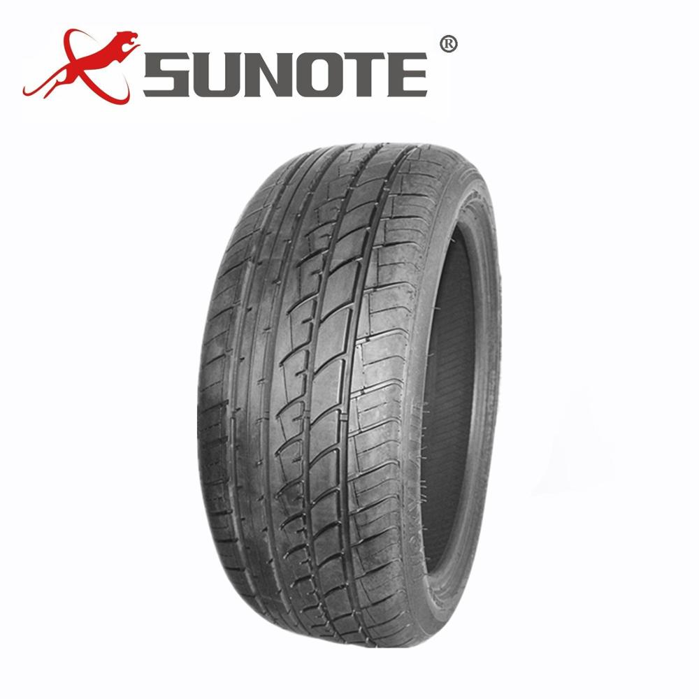 Buy tyre online car chinese tyre prices, 185 65 r 15 225/40/18 sizes car tyre importers
