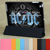 add a coat for your tablet - hard case for ipad2/for ipad3/for ipad4