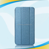 highly welcome android for samsung mega 7 inch tablet cover case for samsung tablet