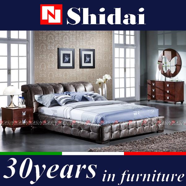 Bedroom Furniture In Karachi bedroom furniture egypt / royal luxury bedroom furniture for sale