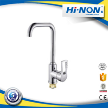 Personalized design hot and cold mixer water sink faucet kitchen faucet,water faucet