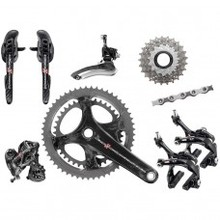For Campagnolos EPS Groupset EPS Groupset/CAMPAGNOLOS SUPER RECORD GROUPSET