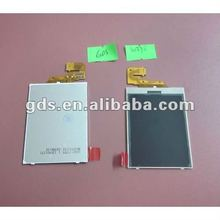 For SE W595 LCD Display Screen Replacement