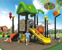 used mcdonalds playground equipment for sale