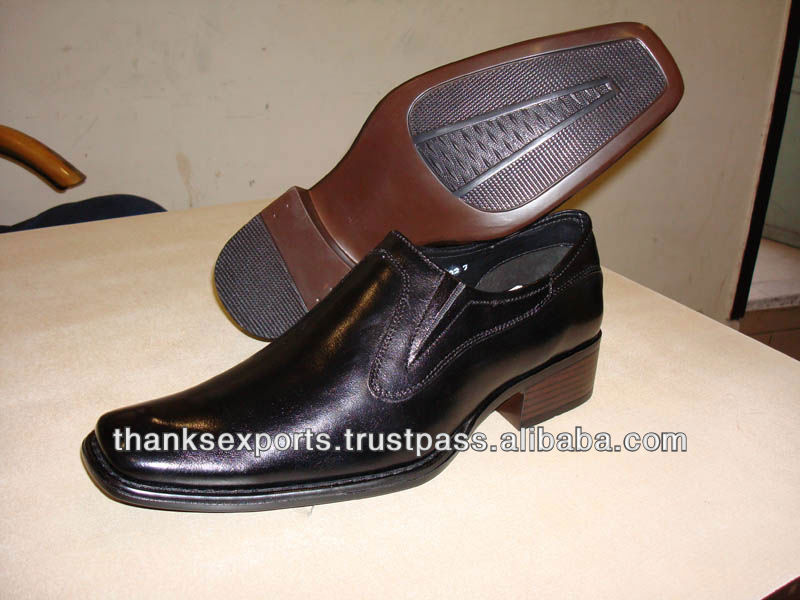 ministry officer low enforcement Europe top grade man police shoes