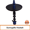 shisha hookah hookah Kaloud Lotus Hookah Bowl wholesale cheap top quality