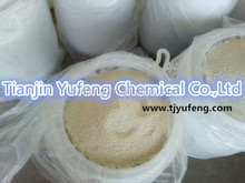 Disinfectant/Bleaching agent Water purification chemical Calcium Hypochlorite 70 granular