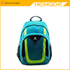 Outdoor Luggage Backpack With Front And Side Pockets