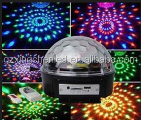 dragon mart dubai disco lights