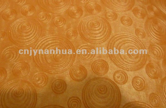 shining,circle,colorful,fleece backing ,sofa pvc leather