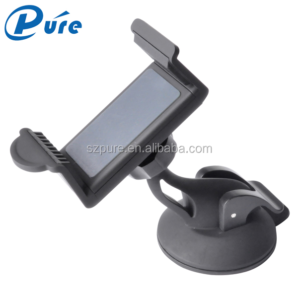 2016 Hot sale windshiled mount for mobile phone car mount,cheap cell phone accessory car holder