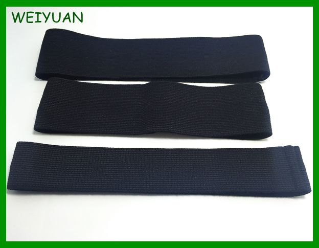 Promotional customized adjustable sweatband sport