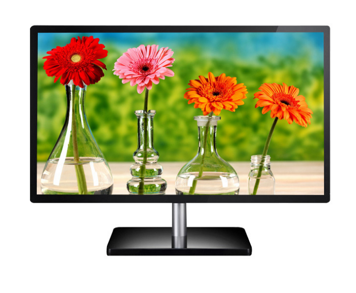 cheap price 32inch 55inch 60inch led tv smart led television from original guangzhou factory