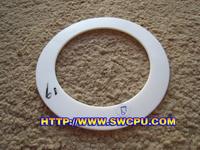 Auto Engine Oil PTFE/ Nylon Drain Plug Gasket/shim