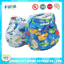 Practical Factory Made flat cloth diapers
