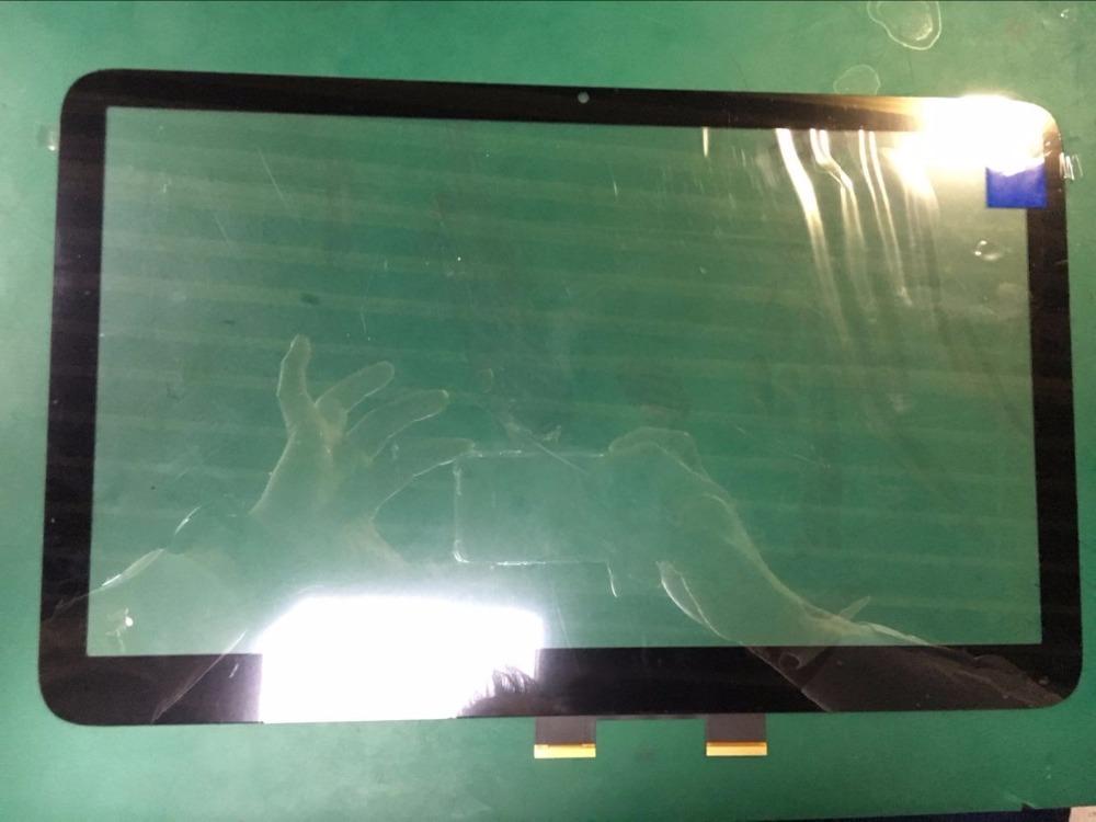 HP Pavilion X360 13A 13-a010dx 13-a010nr 13.3 Touch Screen Digitizer Glass
