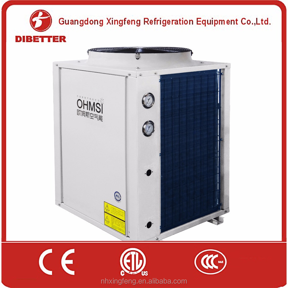 best qualityhot high temp water heater for appartment