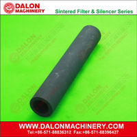 filter water carbon,water filter silver activated charcoal carbon