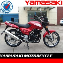 Yamasaki popular product best price 150cc street motorbike