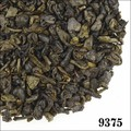 China Green Tea Gunpowder 9375