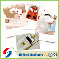 China professional supplier new home sewing machine