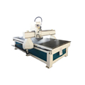 single head cnc router sale in bangladesh