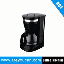 portable coffee maker/unique coffee makers/High grade coffee makers