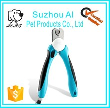 Professional Dog Grooming Stainless Steel Pet Cat Dog Nail Clipper