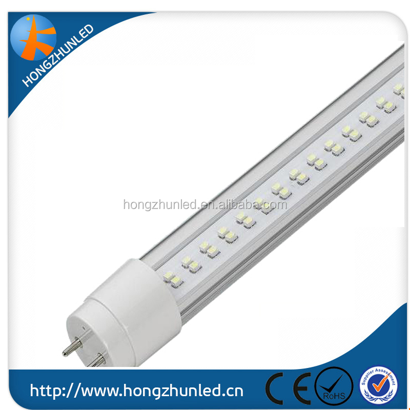 Top grade high bright 24v dc led tube light