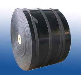Rubber Conveyor Belt For Sugar Mill Application