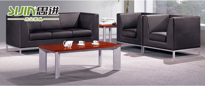 New Sofa Style 2015 new style office sofa set design,high quality office