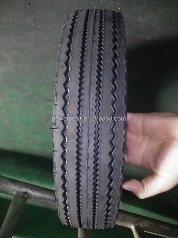 Same quality as MRF tyre motorcycle THREE WHEELER TYRE